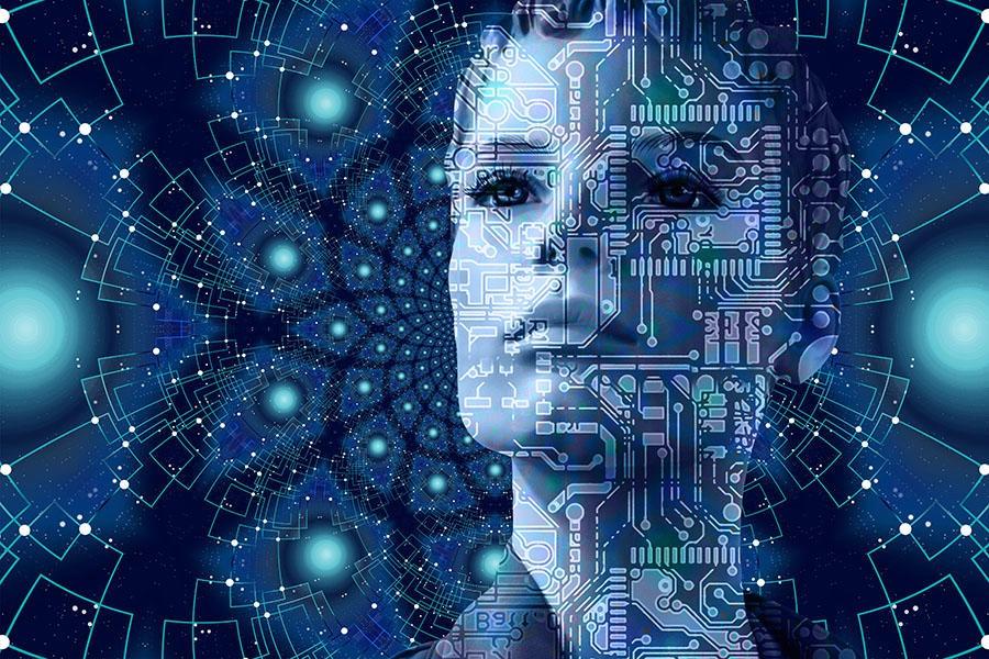 Beyin-Bilgisayar Arayüzü Kişiye Özel Çekici Görüntüler Oluşturabilir mi?